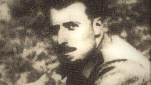 Aldo Gastaldi-2