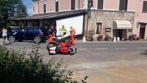 incidente motociclisti sant'antonio castellerquato 00-3