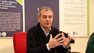 Massimo Trespidi-14