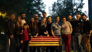 panchina gruppo-2