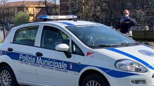 Polizia Locale Facsal-2