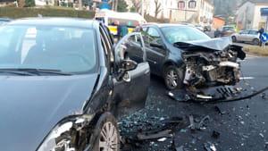 incidente bettola 26 gennaio 03-2