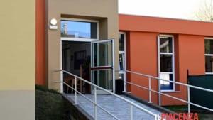 Asilo Castelvetro-2