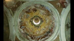 Mistraletti mostra Antonino d'oro e dintorni0039-2