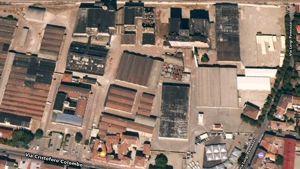 area ex consorzio agrario-2
