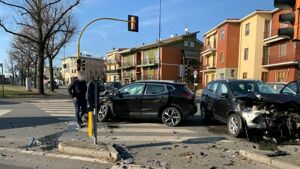 incidente via cella 2021-2