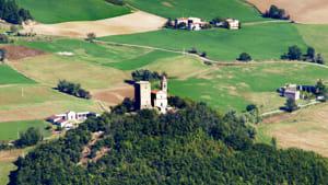 castello Bobbiano-2