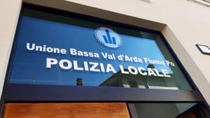 Polizia Locale Bassa-2