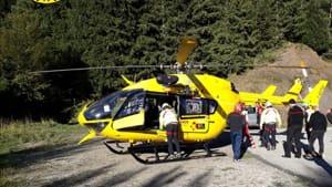 soccorso alpino ok 2018-2