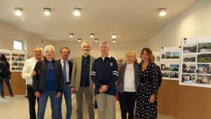 Associazione culture per lo sviluppo locale Ferruccio Pizzamiglio Andrea Rossi-2