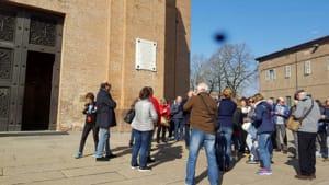 visita 23 marzo da Pordenone-2