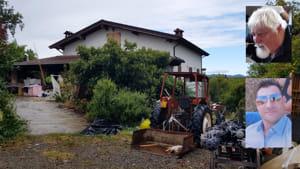 casa silvio perazzi-2
