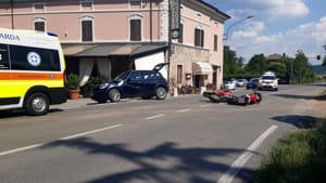 incidente motociclisti sant'antonio castellerquato 01-2
