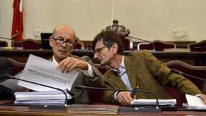 Paolo Passoni Vittorio Boccaletti bilancio-3