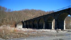 Ponte Nano-4