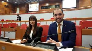 Valentina Stragliati e Matteo Rancan-2