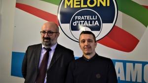 Bertolini e Gabbiani-2