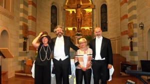 concerto lirica ferriere0-4-2
