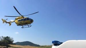 soccorso alpino ambulanza eliambulanza 01-2
