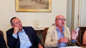 Paolo Rizzi e Antonio Ciciotti-2