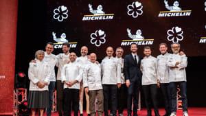 Guida Michelin-3