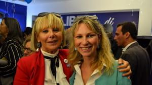 Lucia Girometta e Gloria Zanardi-2