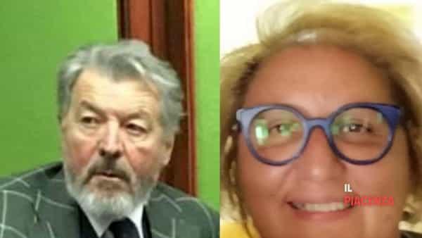 avvocati Wally Salvagnini e Carlo Benin-2