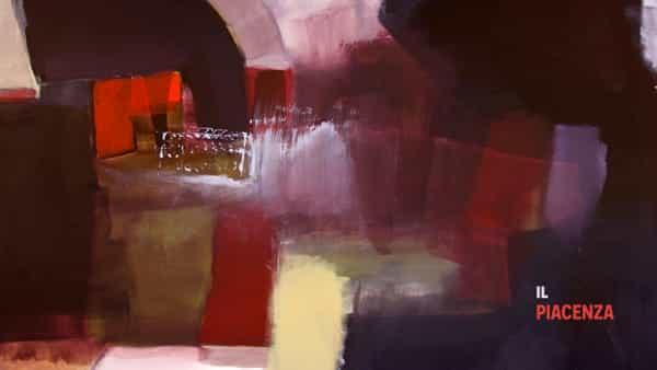 """Galleria Studio C, """"Maestri del contemporaneo in mostra"""" - 2a edizione"""