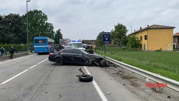 incidente Fossadello 2019-6
