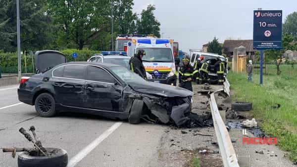 incidente Fossadello 2019-10