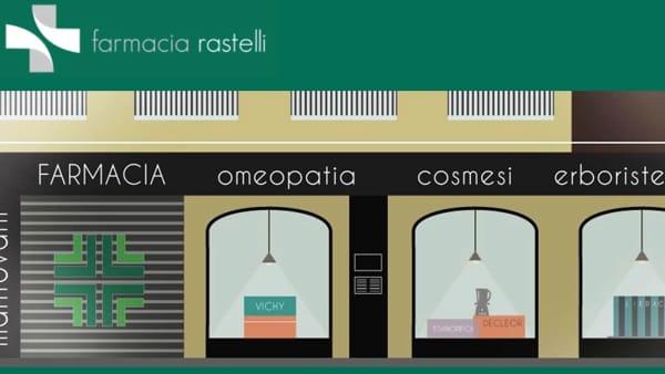 Farmacia Rastelli-2