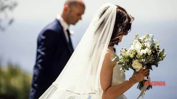 matrimonio 00-2