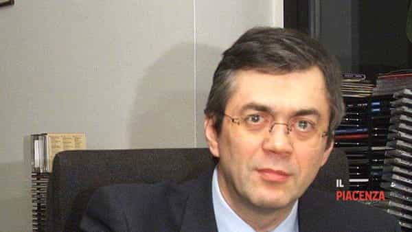 Giovanni Pizzi-2