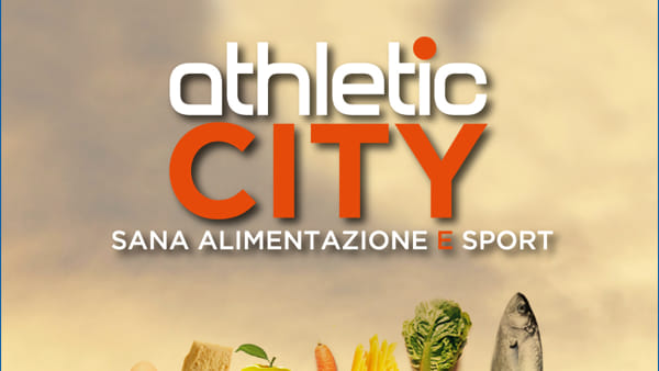 Athletic City, tappa anche a Piacenza