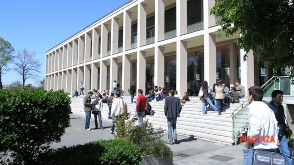 L'università Cattolica