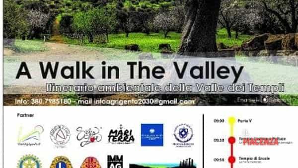 manifesto della passeggiata-2