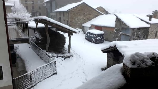 neve ferriere 2019 02-2