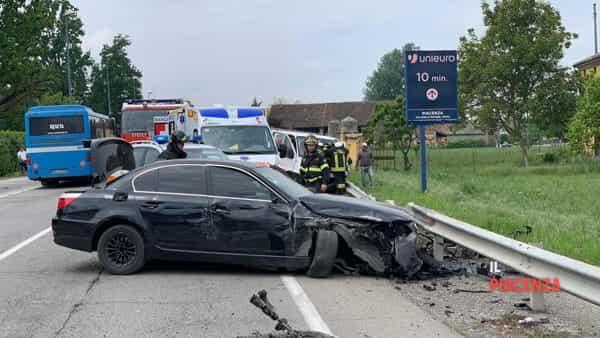 incidente Fossadello 2019-4