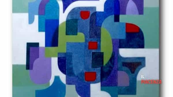 """Galleria Studio C, """"Viaggio nella forma e oltre..."""" di Gianni Pennisi"""