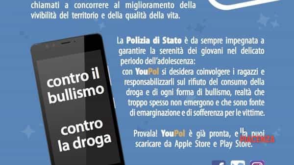 Volantino YouPol (B) stampa-2