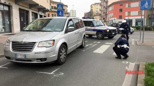 incidente via cella 3-2