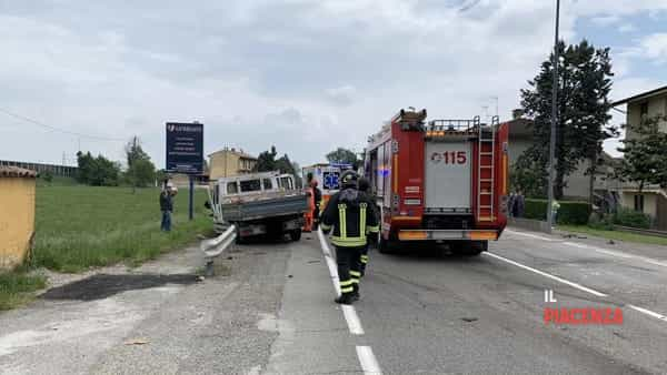 incidente Fossadello 2019-4