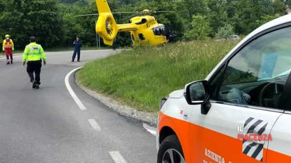 incidente mortale ferriere 03-2