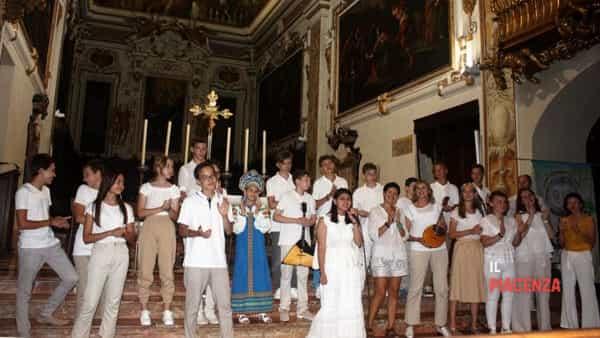 festival giovani basilica 20190-2-2