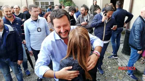 salvini barbieri 02-2