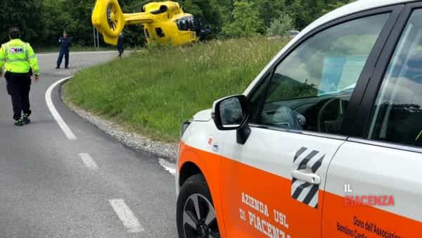 incidente mortale ferriere 01-2