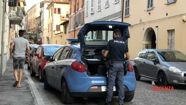 polizia volanti via mazzini ok 2019-3