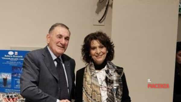 Gianna Pezzi-2