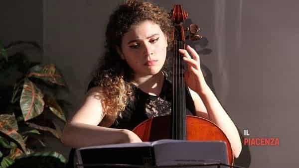 Alice Boiardi-2