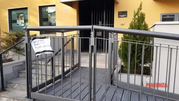 Banca di Piacenza Castelvetro-2